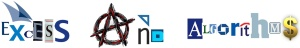 eanda logo