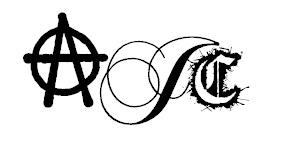AJC abbreviated