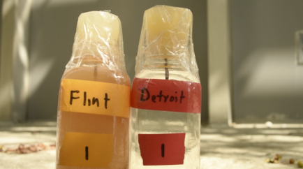 599657-now-i-get-it-the-flint-water-crisis
