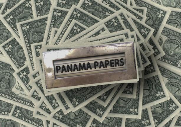 panama-1308877_960_720-e1459878109597