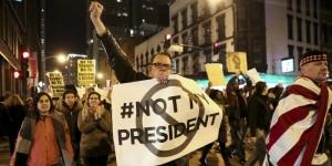 anti-trump-protest-locations